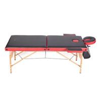 массажный стол CASADA W-2-13