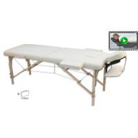 массажный стол OXYGEN ECOLINE 50